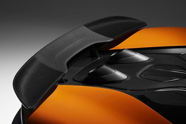 Large-9413-McLaren600LT.jpg