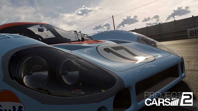 Porsche917LH.jpg
