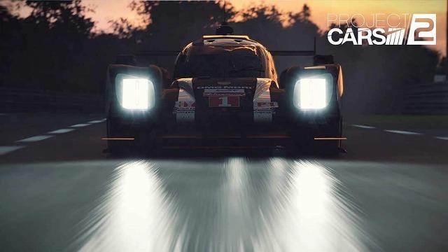 Porsche919Hybrid.jpg
