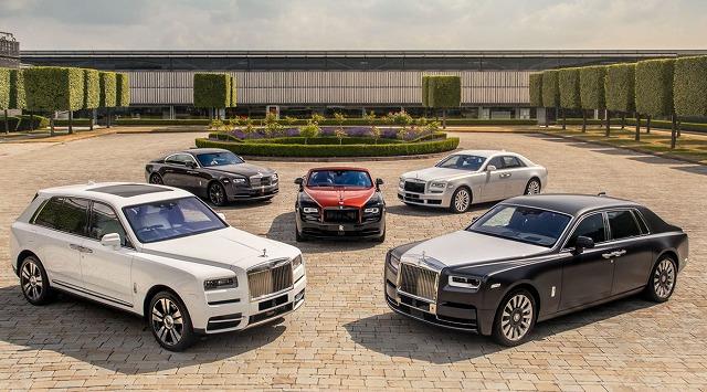 Rolls-Goodwood-Feature.jpg