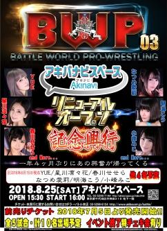 BWPポスター03宣伝1_web