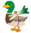 happy-birthday-png-30aas.png