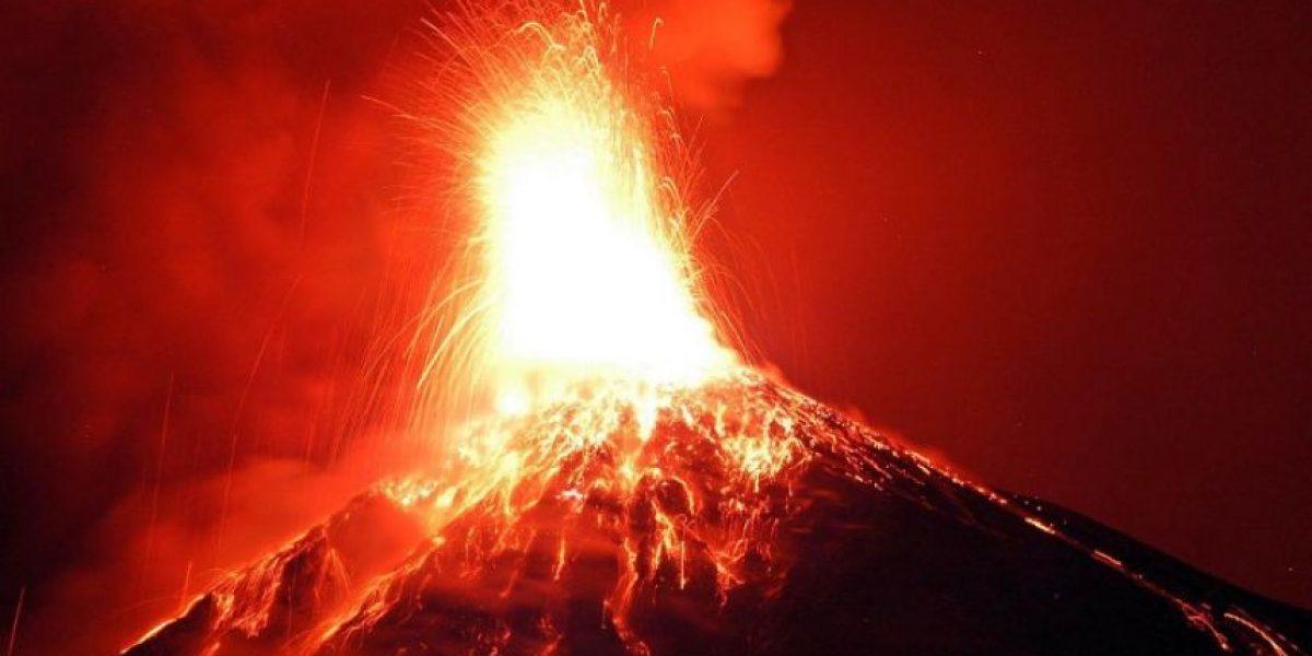 volcan-fuego-1-1200x600父エゴ大噴火