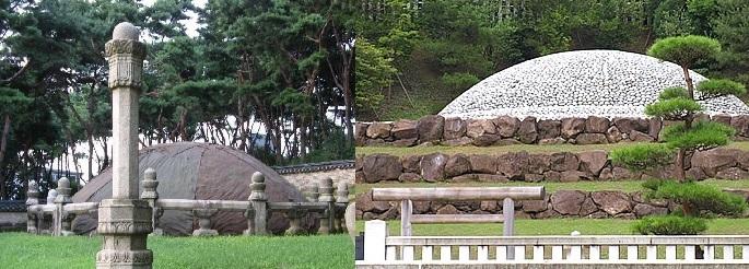 th_058チョンの墓2