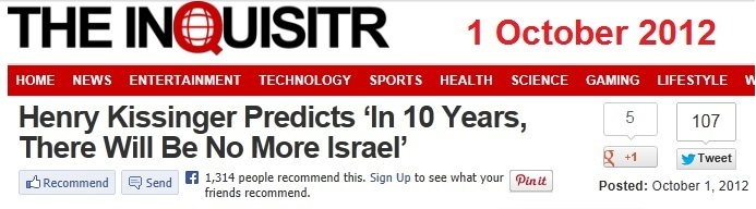 the_inquisitr-kissinger_predicts_in_10yrs_there_will_be_no_more_israel01.jpg