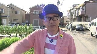 円広志さん