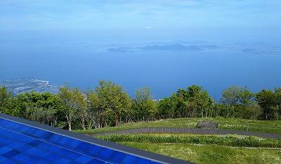 s-琵琶湖