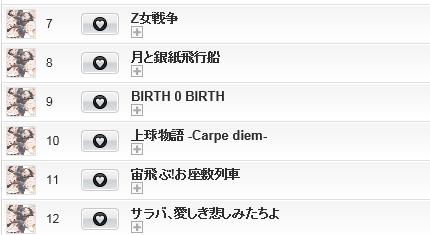 birth0.png