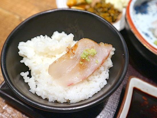 s-魚平5IMG_9070