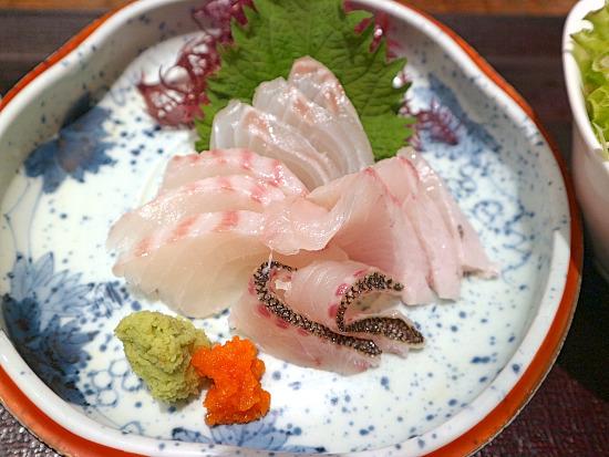 s-魚平2IMG_9069