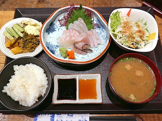 s-魚平IMG_9068