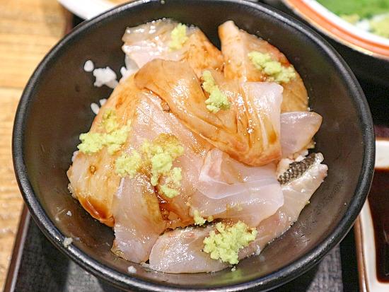 s-魚平6IMG_9072