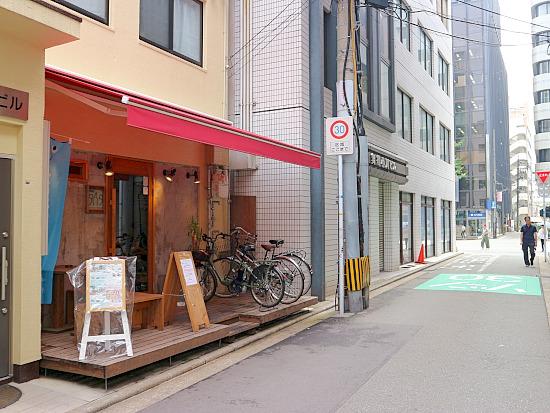 s-タパタ外見IMG_9129