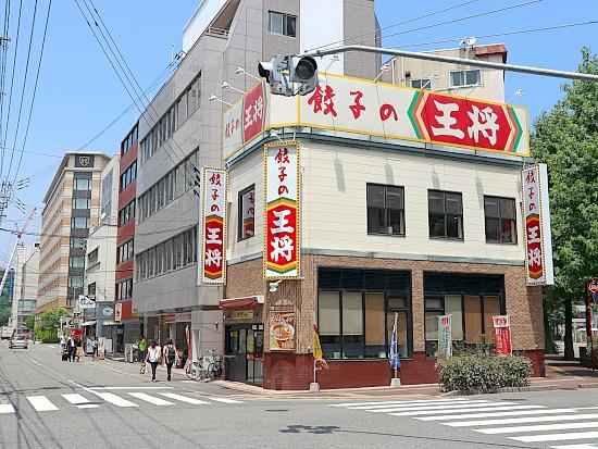 s-餃子外見IMG_9132