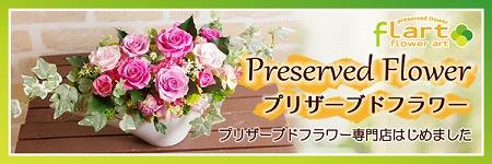 puriza_banner_600_20180702155931a7f.jpg