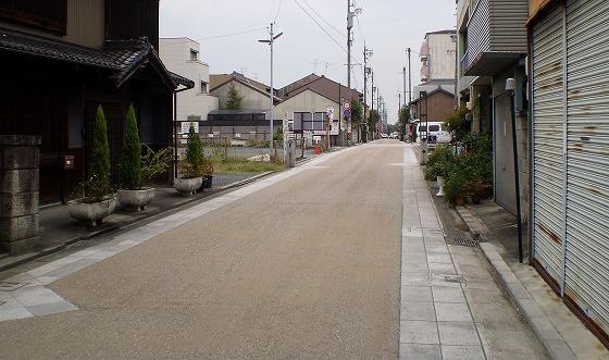 091005桑名・旧東海道OLYMPUS-FE20