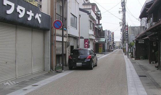 091005桑名・旧東海道OLYMPUS-C755UZ