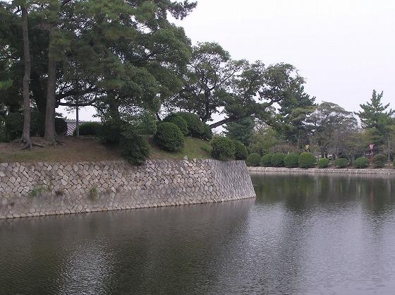 091005九華公園-1OLYMPUS-C755UZ