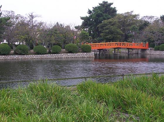 091005九華公園-2OLYMPUS-C755UZ