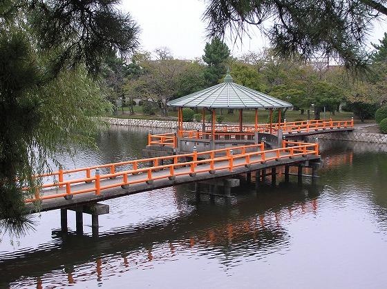 091005九華公園-3OLYMPUS-C755UZ