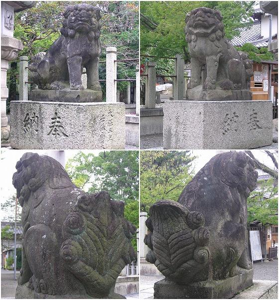 091005桑名宗社OLYMPUS-C755UZ