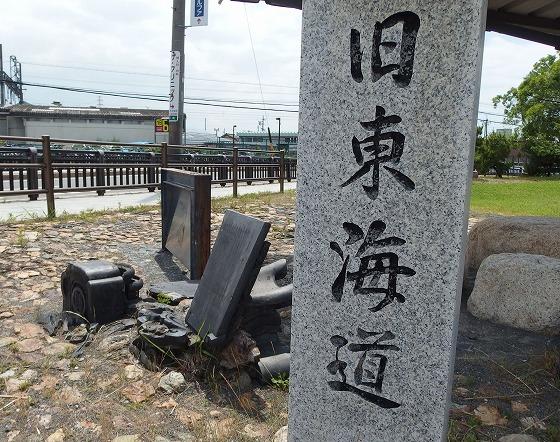 180617伊勢朝日から富田へ-1OLYMOUSXZ10
