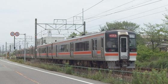 180617伊勢朝日から富田へ-4OLYMOUSXZ10