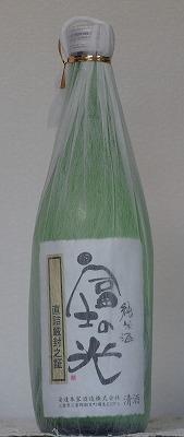 180613富士の光720ml