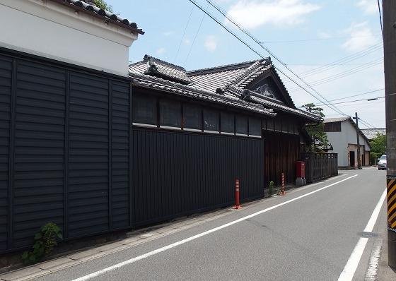 180617伊勢朝日から富田へ-18OLYMOUSXZ10