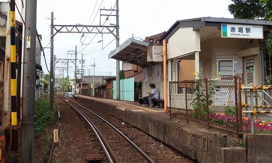 180629赤堀駅