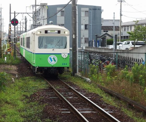 180629南日永駅-2