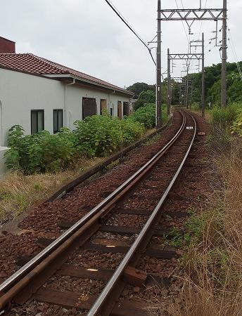180629日永駅-0