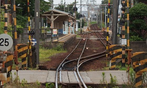 180629日永駅-2