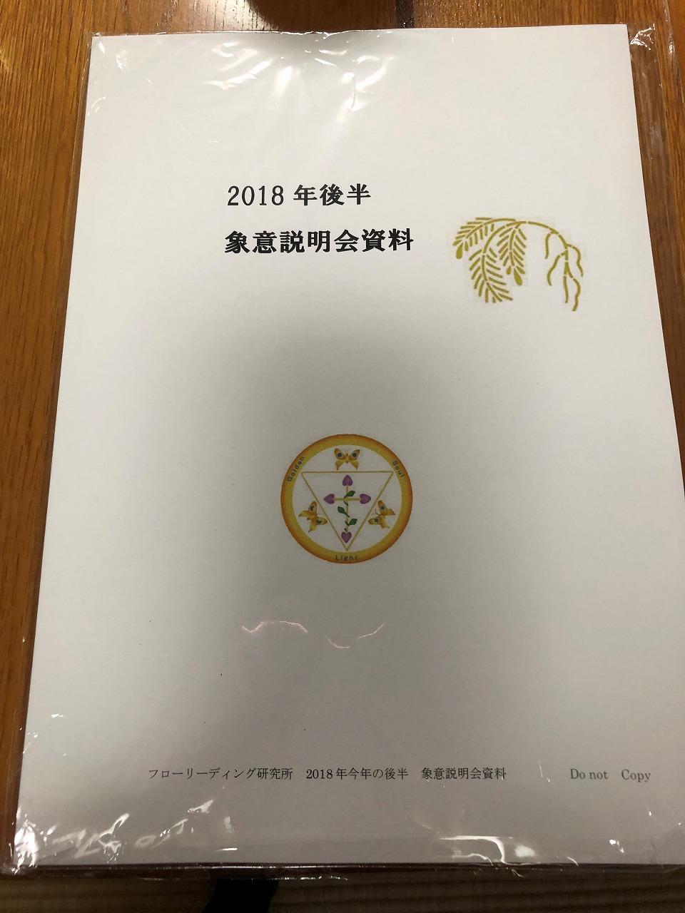 11_20180802211208b11.jpg