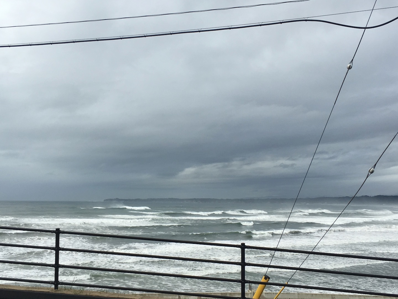 taifu_4353.jpg