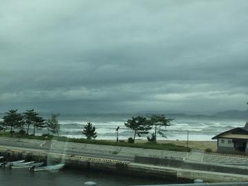 taifu_4356.jpg