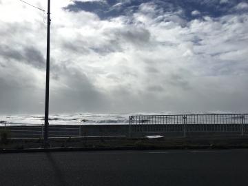 taifu_4373.jpg