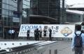 fooma (2)