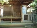 梅雨明け川越 (3)