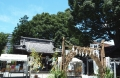 梅雨明け川越 (4)
