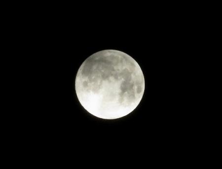 満月土星 2018-06-28 005