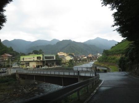 不動の瀧星野村 2018-07-09 115