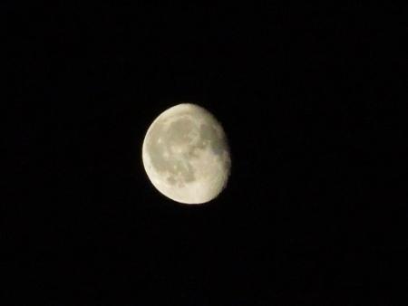 火星など 2018-08-01 006
