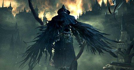 Bloodborne2010.jpg