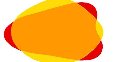 バンダイナムコロゴ