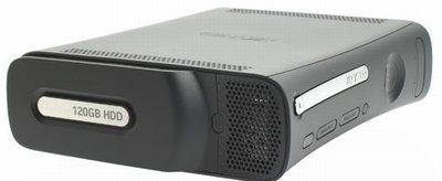 xbox360e00010.jpg