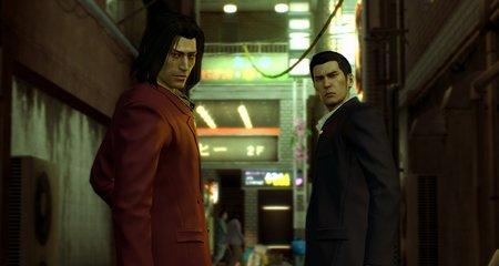 yakuza0st001.jpg