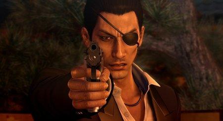 yakuza0st002.jpg