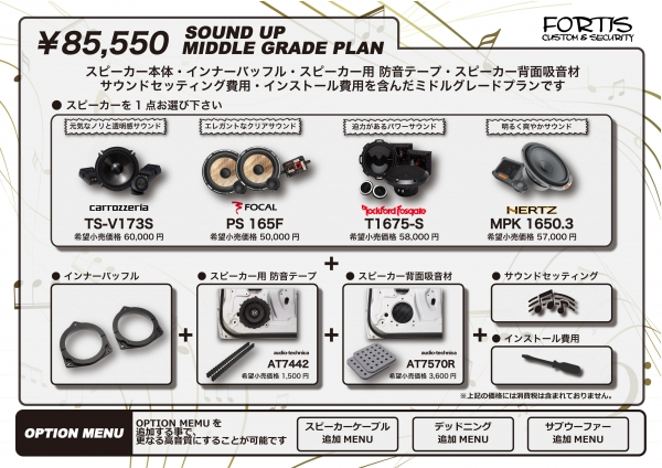 85550 PLAN_FORTIS_大