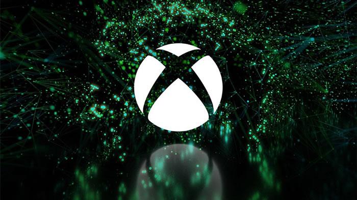 マイクロソフトブリーフィングが史上空前の視聴率を記録!全世界がXboxの復活に興奮した!!